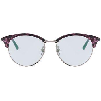 فریم عینک طبی مدل B1127H
