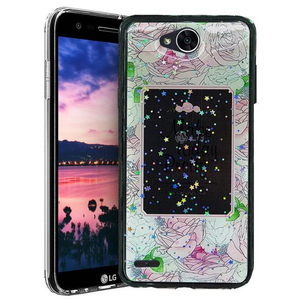 کاور مدل Pretty مناسب برای گوشی موبایل LG X Power 2