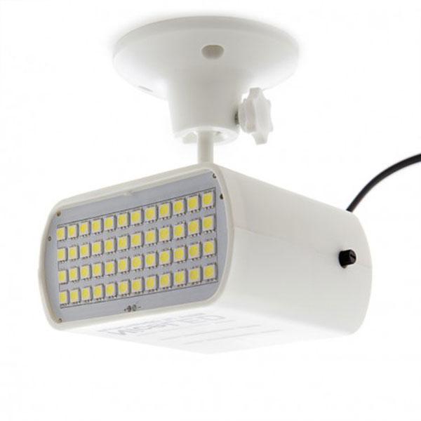 رقص نور مدل LED STROBE 48
