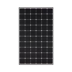 پنل خورشیدی مدل YL25C -18b ظرفیت 330 وات