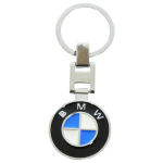 جاسوئیچی خودرو مدل BMW thumb