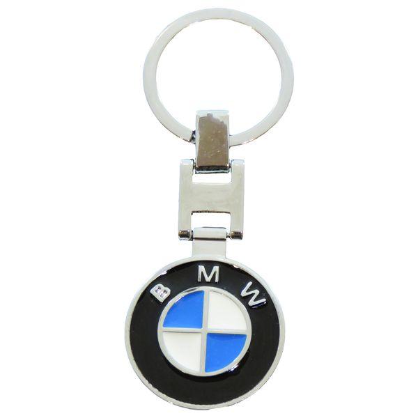 جاسوئیچی خودرو مدل BMW