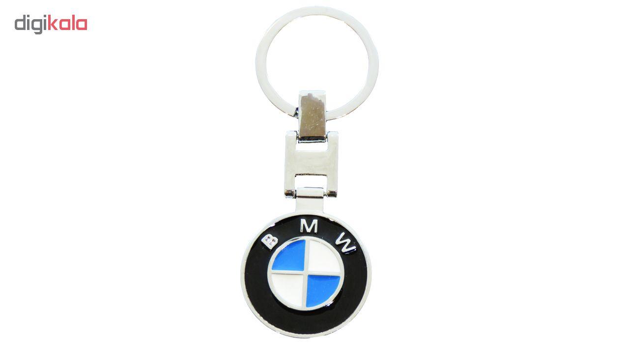 جاسوئیچی خودرو مدل BMW main 1 1