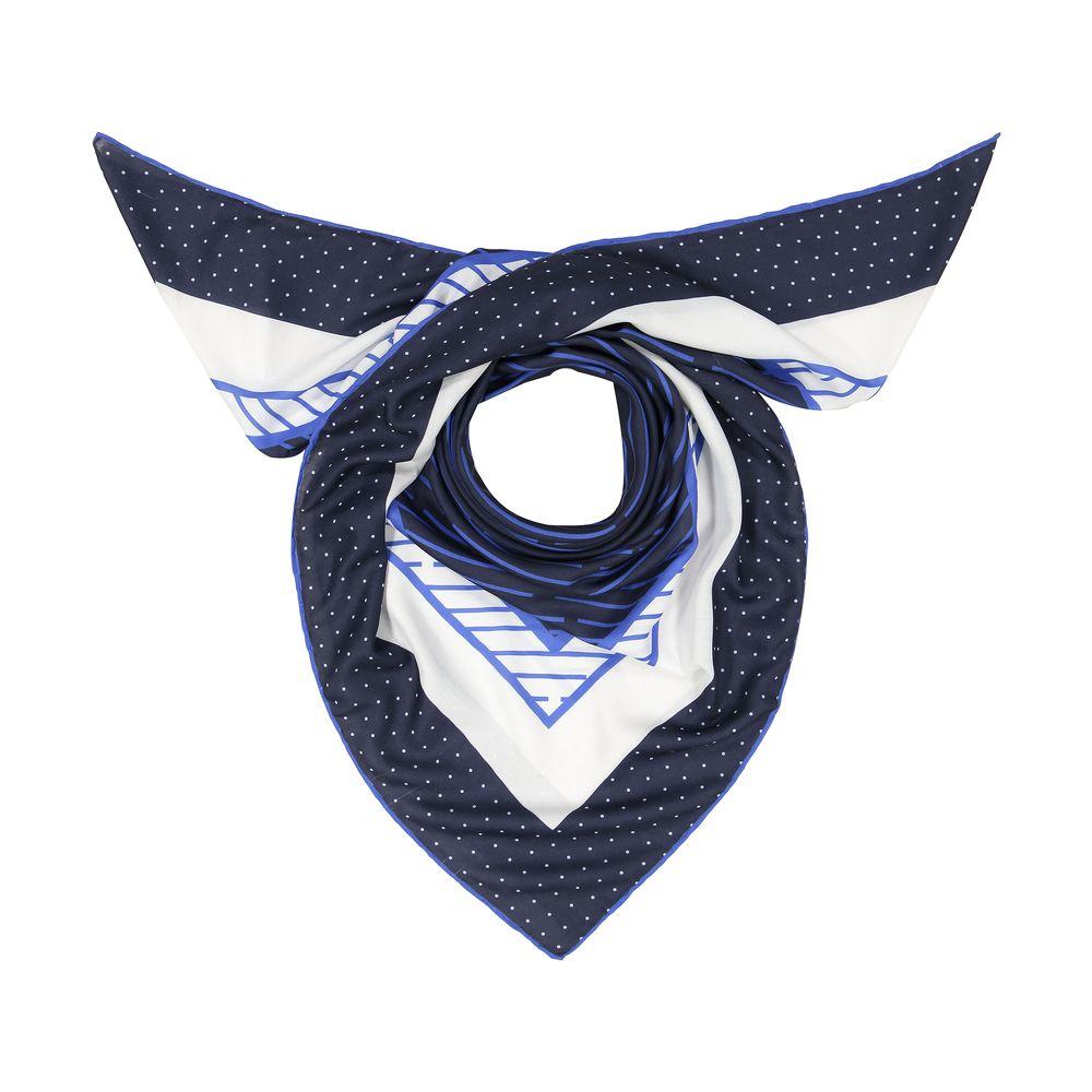 روسری زنانه آدور مدل 109807062105