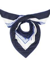 روسری زنانه آدور مدل 109807062105 -  - 1