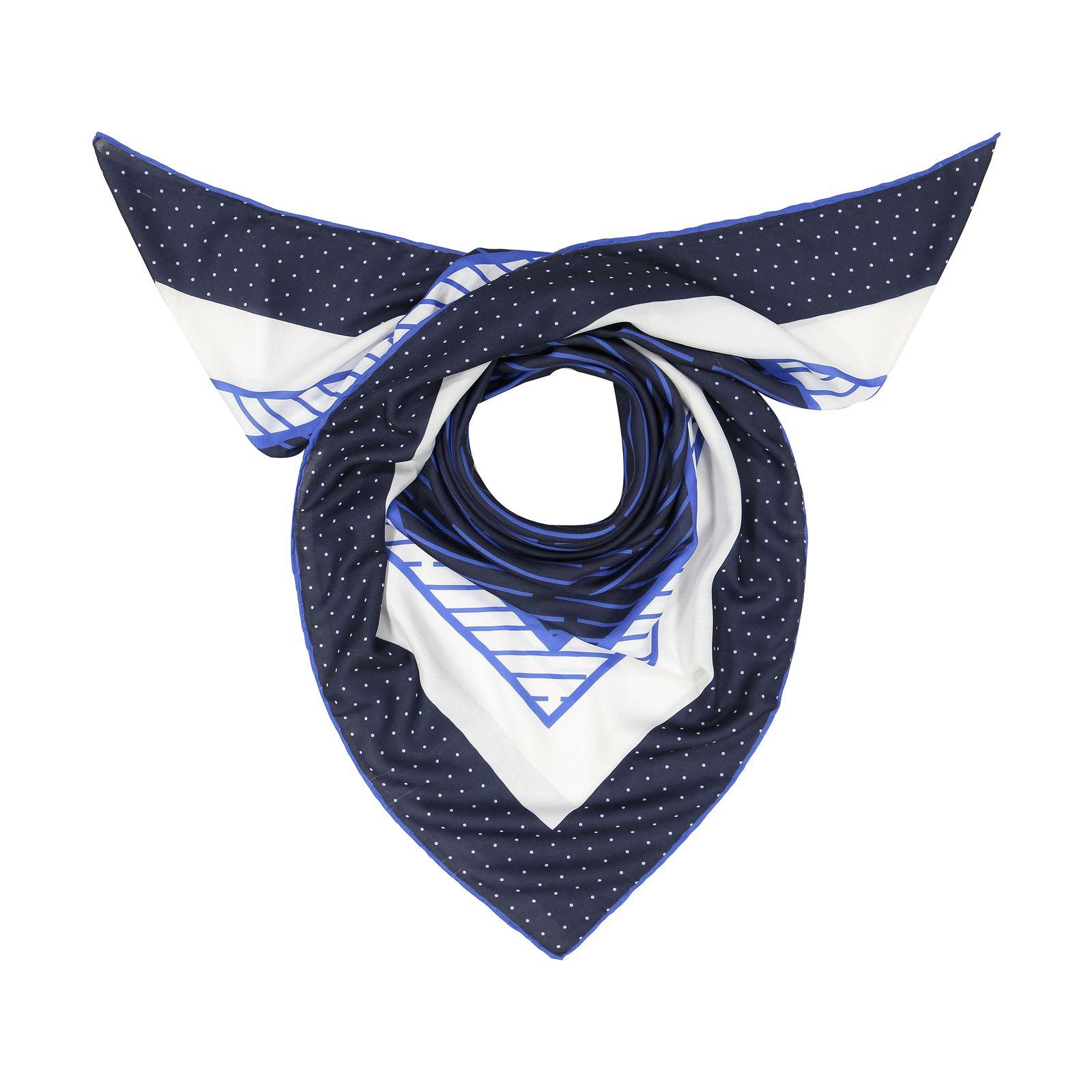 روسری زنانه آدور مدل 109807062105 -  - 2