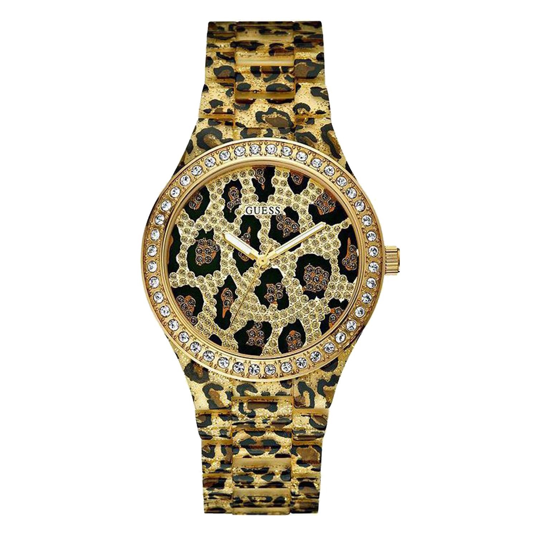 ساعت مچی عقربه ای زنانه گس مدل 0015L2
