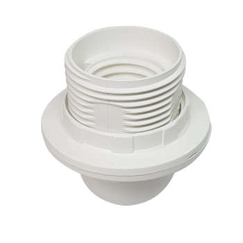 سرپیچ لامپ کد 100 پایه E27