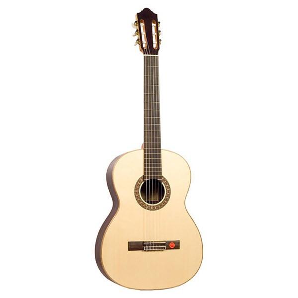 گیتار کلاسیک اشترونال مدل 947