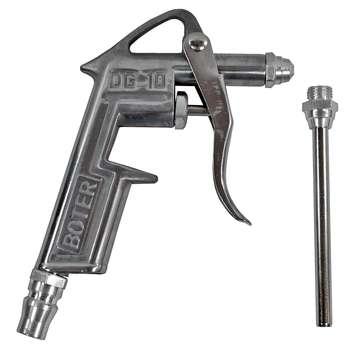 تفنگ باد بوتر مدل DG-10