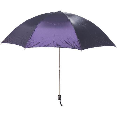 چتر مدل Flowers