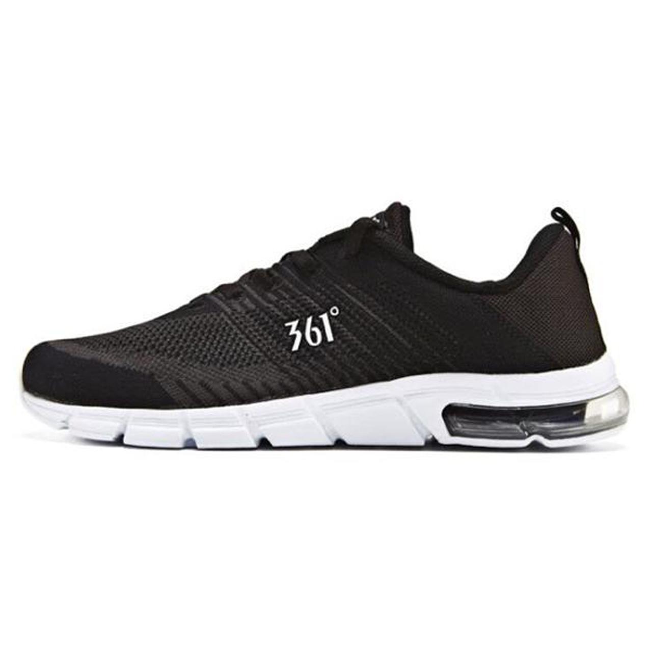 کفش مخصوص دویدن مردانه 361 درجه مدل W571824431-3