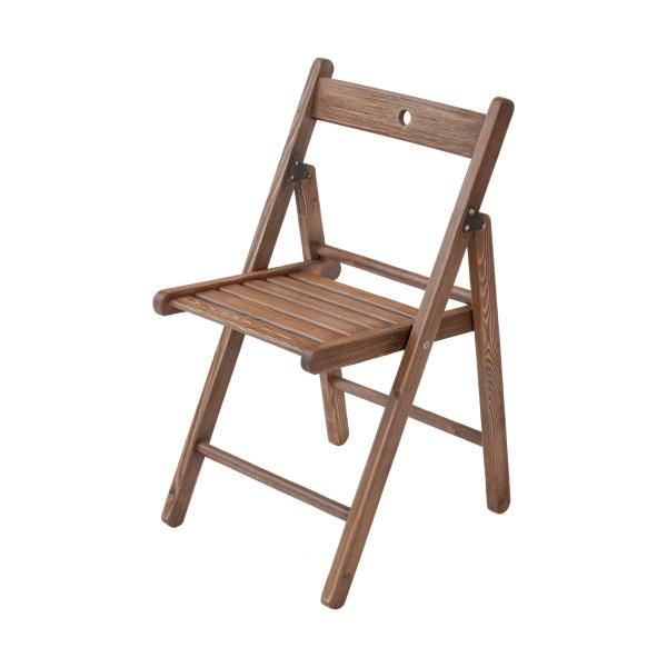 صندلی گنجینه مدل ترنج