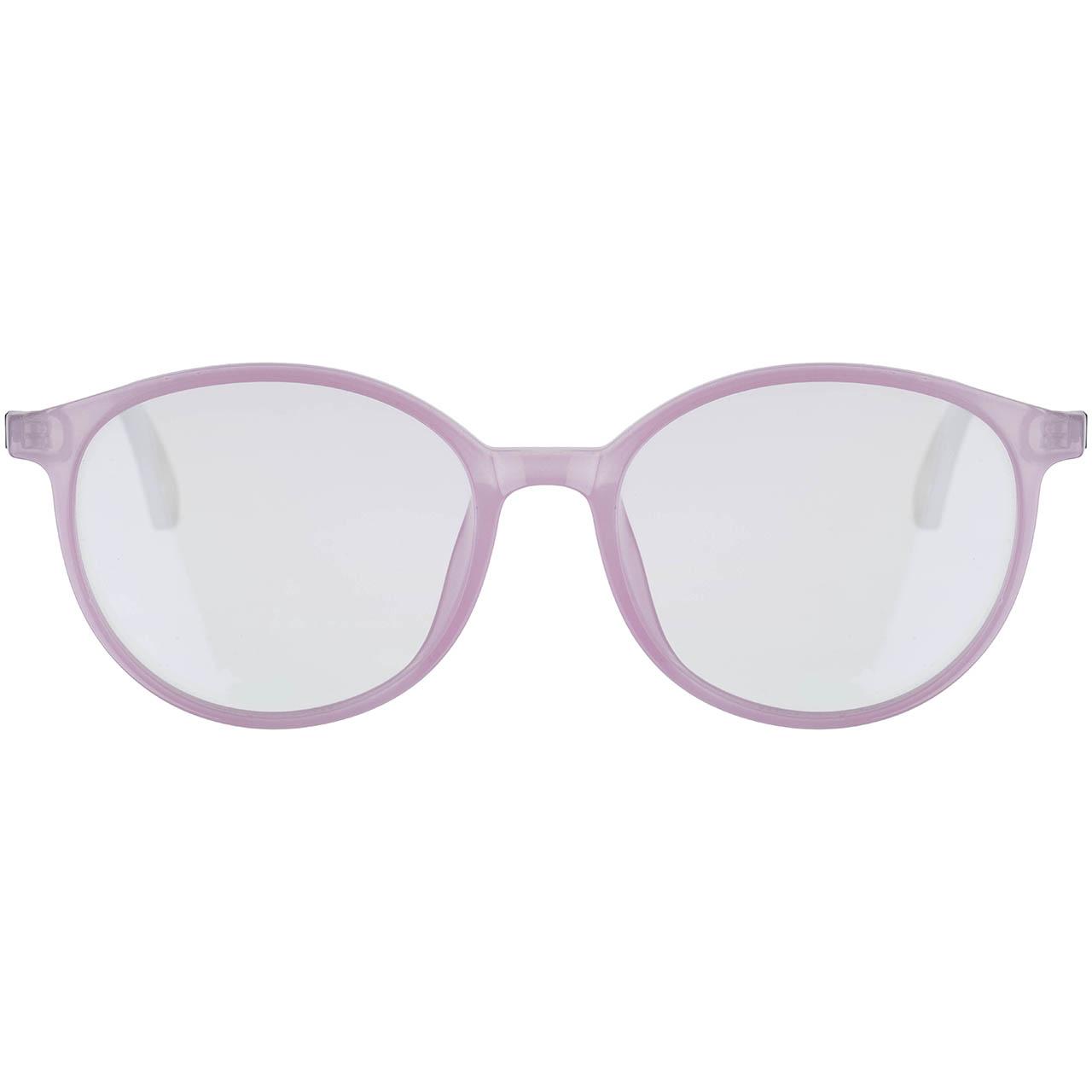 قیمت فریم عینک طبی  مدل b1167d