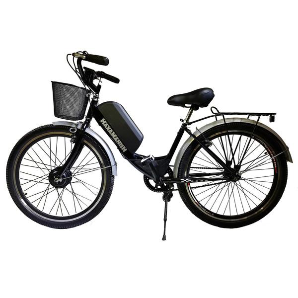 دوچرخه برقی هخامنش مدل کلاسیک-350