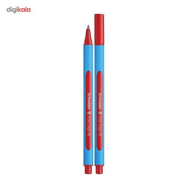 خودکار اشنایدر مدل Slider Edge main 1 2