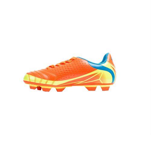 کفش فوتبال بچگانه ساکریکس