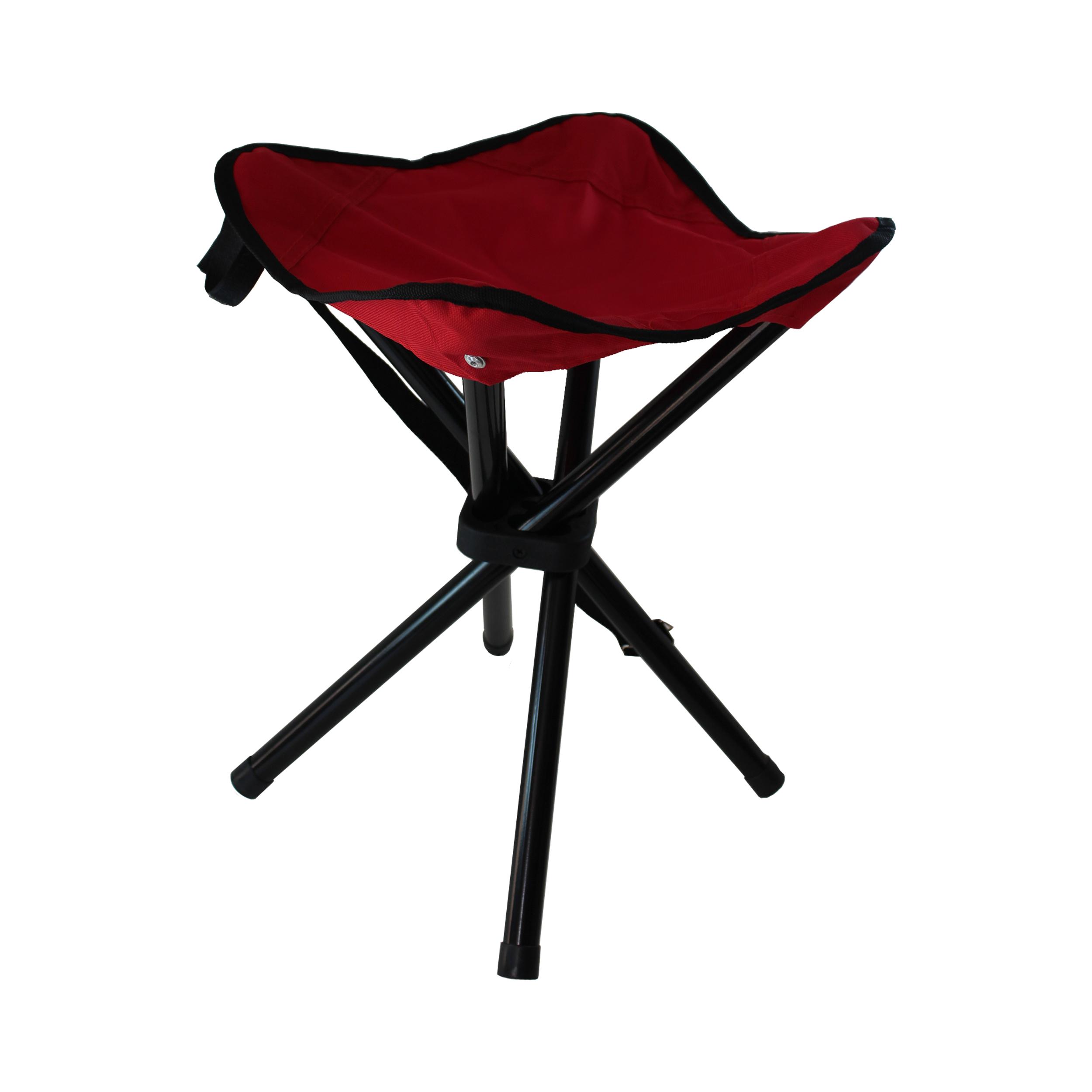 صندلی سفری تاشو مدل k340
