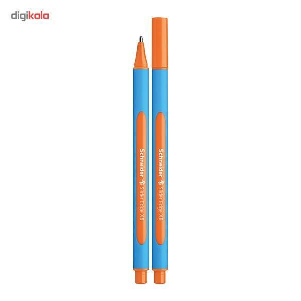 خودکار اشنایدر مدل Slider Edge main 1 6