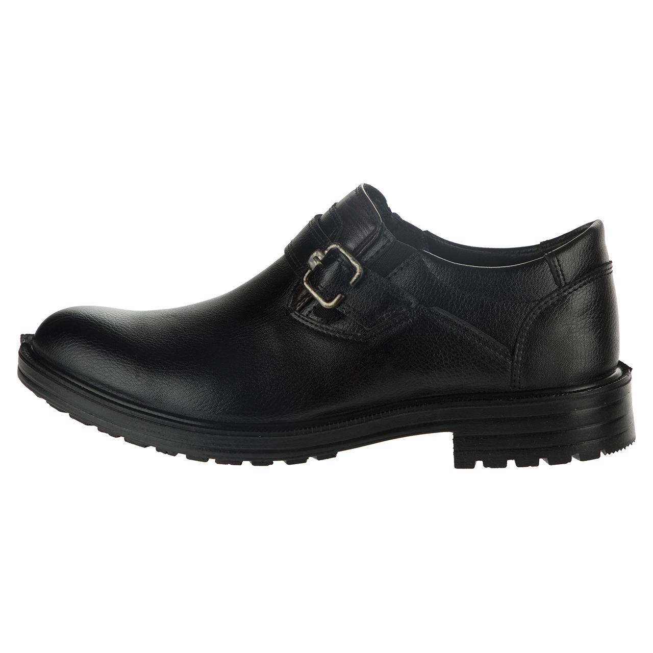 کفش مردانه ونیس مدل SHO405B