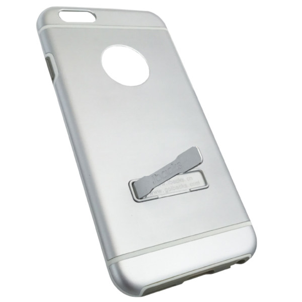 کاور آی بکس مدل Armour Kickstand مناسب برای گوشی موبایل اپل iPhone 6/6S
