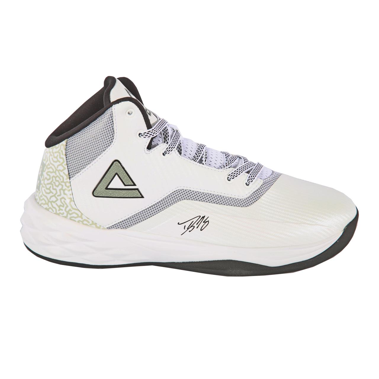 قیمت کفش بسکتبال مردانه پیک مدل  E81007A