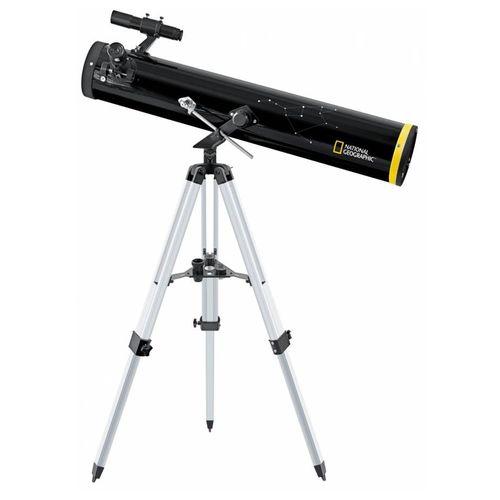 تلسکوپ نشنال جئوگرافیک مدل 114/900 mm