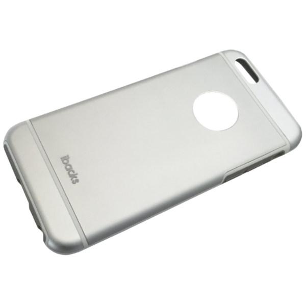 کاور آیبکس مدل Ares مناسب برای گوشی موبایل اپل iPhone 6 Plus/6S Plus