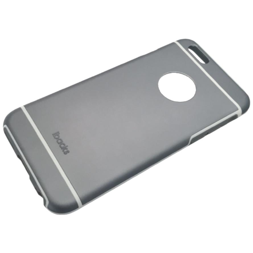 کاور آیبکس مدل Ares مناسب برای گوشی موبایل اپل iPhone 6/6s