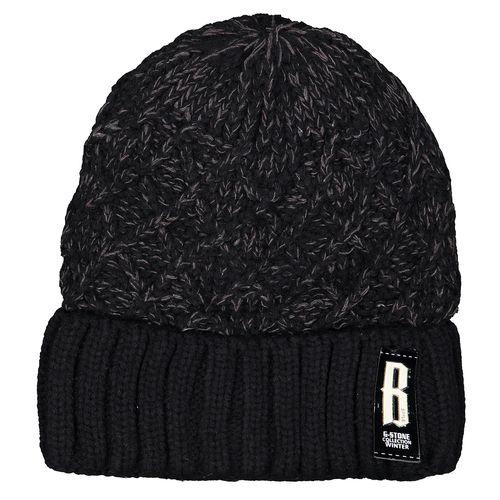 کلاه بافت جی استون مدل 03