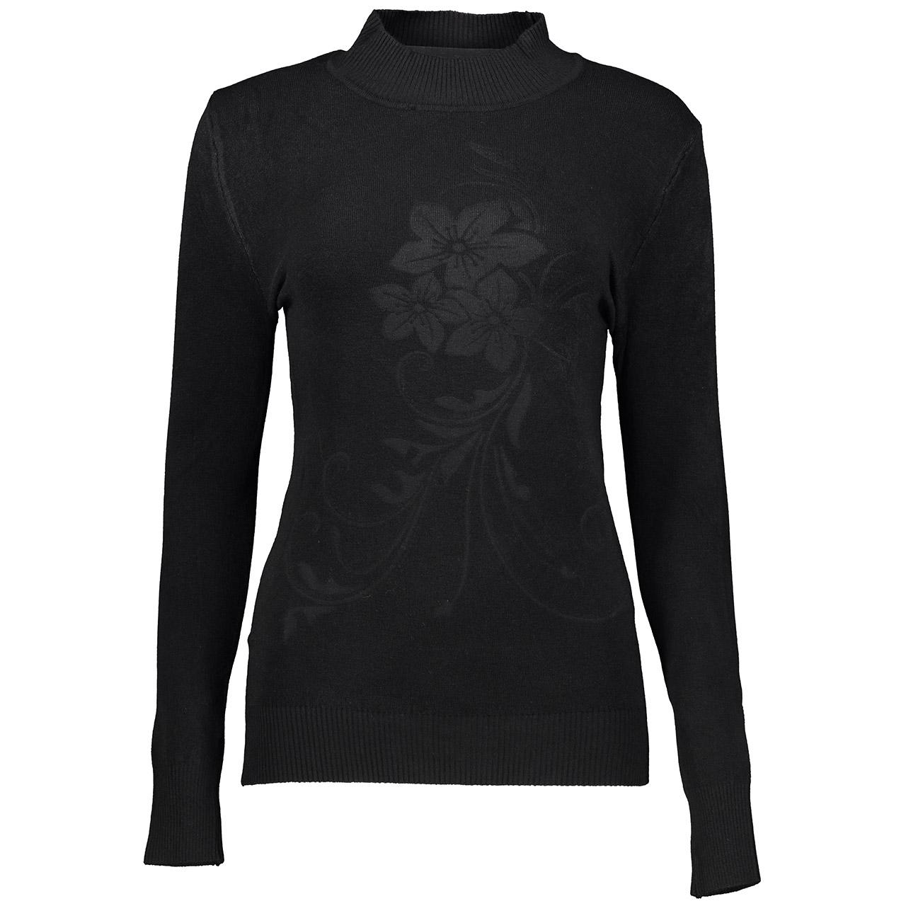 پلیور زنانه کد 12 | 12 Sweater For Women