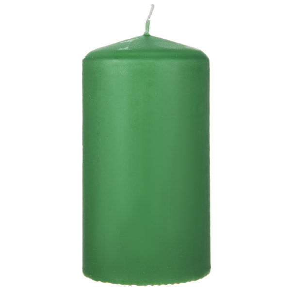 شمع گیس مدل Rauch Verzehrer کد 400163