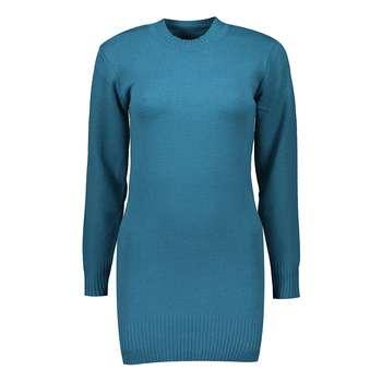 پلیور زنانه مدل 48 | 48 Sweater For Women