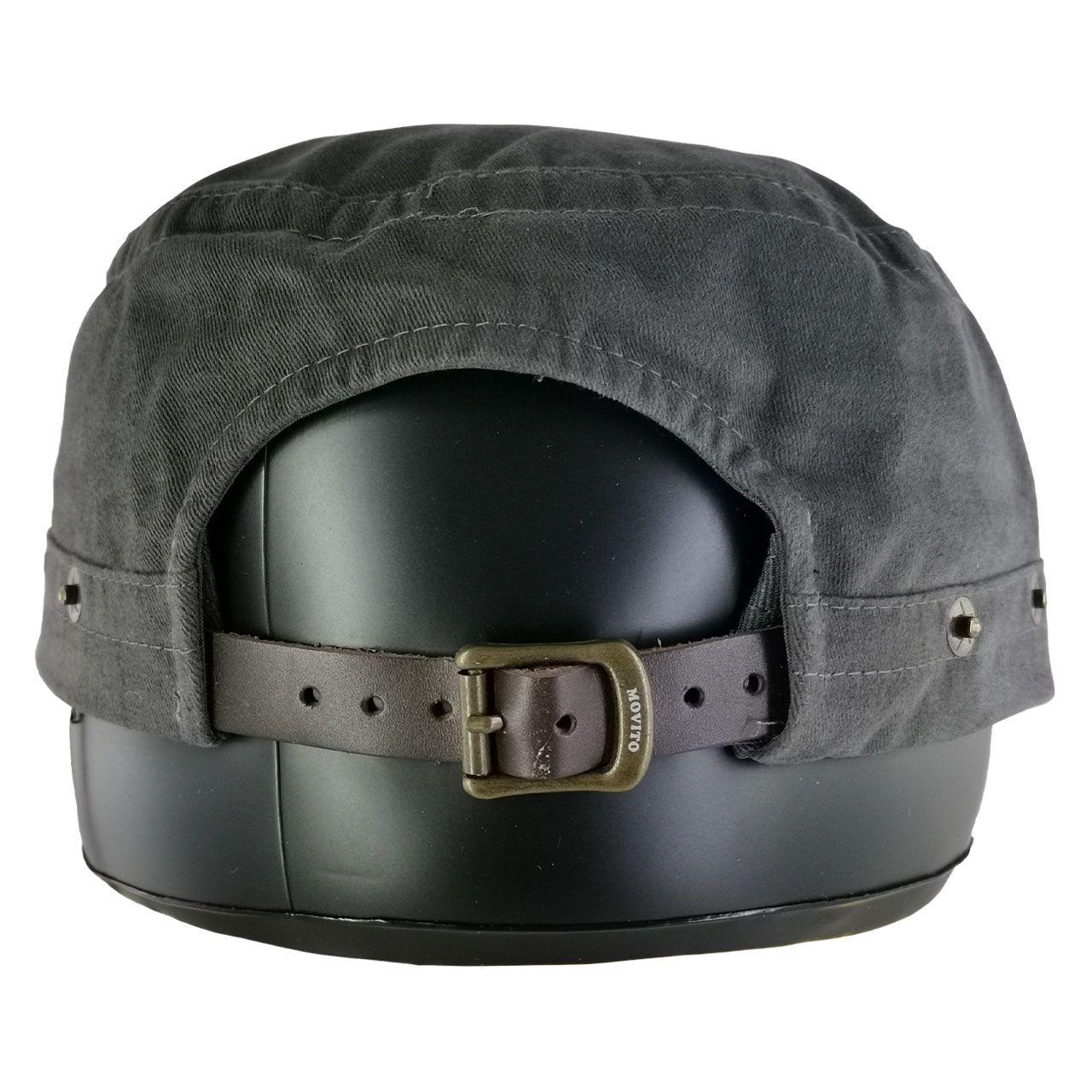 کلاه کپ موویتو کد mn381 -  - 6