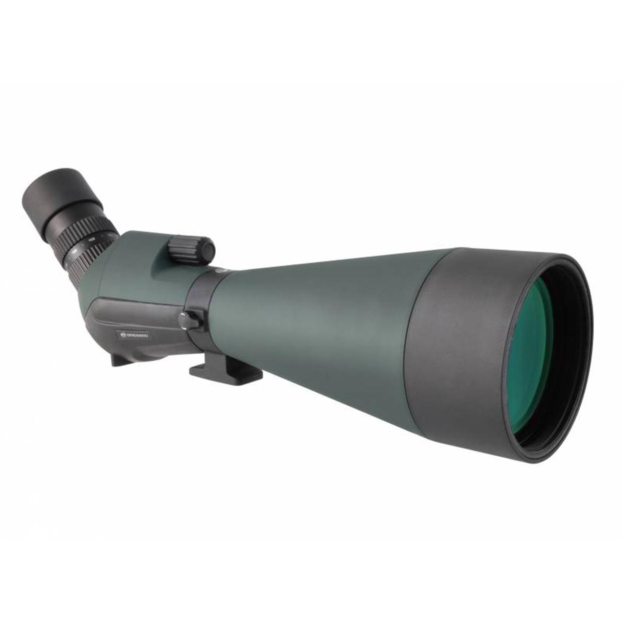 دوربین تک چشمی برسر مدل Condor 24-72X100