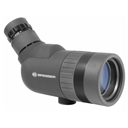 دوربین تک چشمی برسر مدل Spektar 9-27x50
