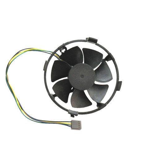 خنک کننده پردازنده مدل 775