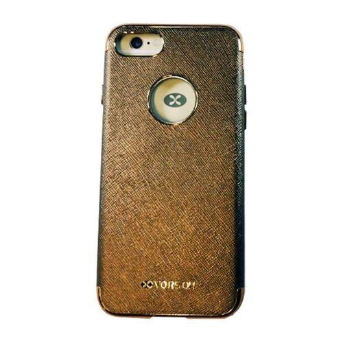 کاور ورسون مدل ip مناسب برای گوشی موبایل اپل iPhone 7 Plus