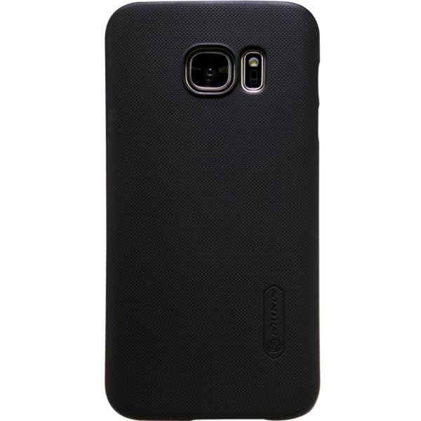 کاور نیلکین مدل Super Frosted Shield مناسب برای گوشی موبایل سامسونگ Galaxy S7