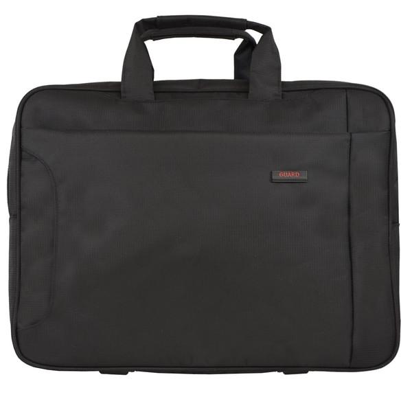 کیف لپ تاپ گارد مدل 17223 مناسب برای لپ تاپ 15.6 اینچی