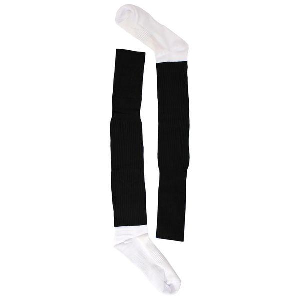 جوراب ورزشی مردانه مدل AF203