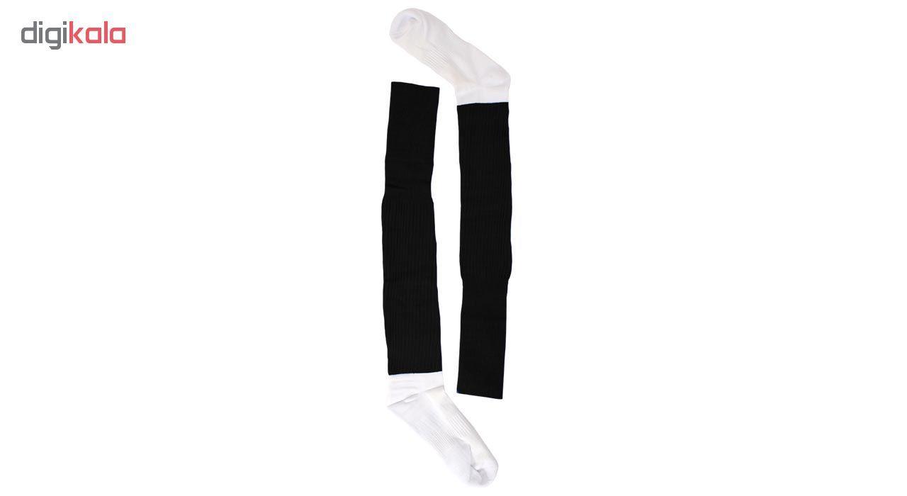 جوراب ورزشی مردانه مدل AF203 main 1 1