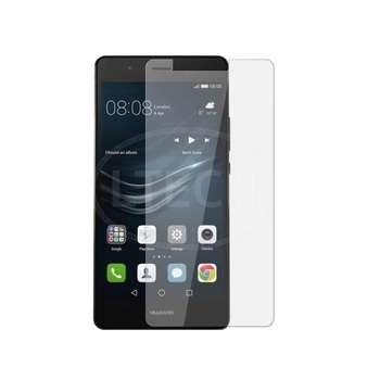 محافظ صفحه نمایش ریمکس مدل Temp200 مناسب برای گوشی موبایل هوآوی P10 Lite