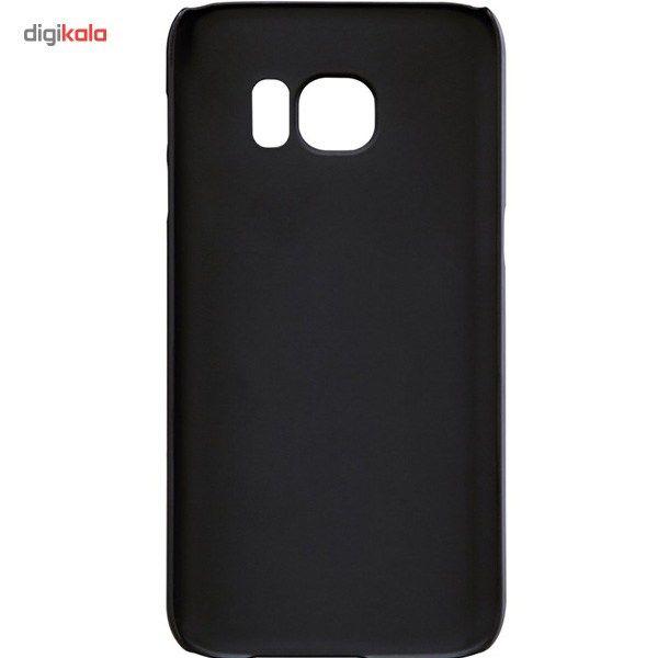 کاور نیلکین مدل Super Frosted Shield مناسب برای گوشی موبایل سامسونگ Galaxy S7 main 1 3