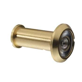 تصویر چشمی در مدل ZP-203