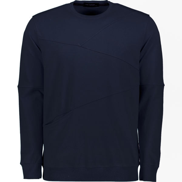 سوییشرت مردانه تارکان کد 530-2