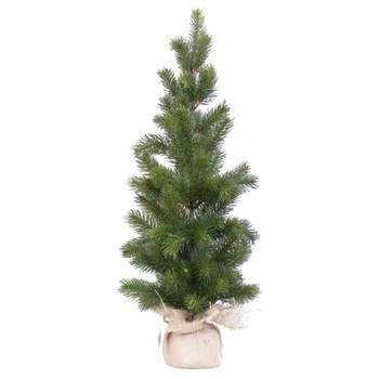 درخت کریسمس مدل تاکاجا 02 |