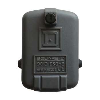 کلید اتوماتیک پمپ آب اسکوار دی مدل FSG-2