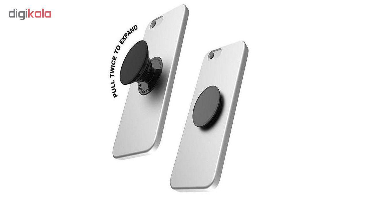 پایه نگهدارنده گوشی مدل pop socket main 1 2