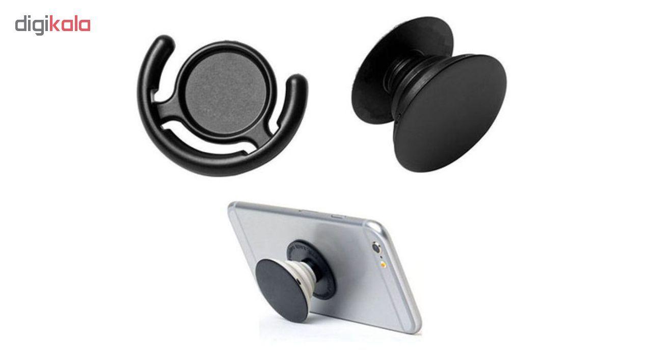 پایه نگهدارنده گوشی مدل pop socket main 1 4